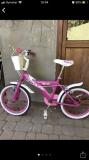 Дитячий велосипед Хмельницький
