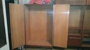 мебель Олександрія