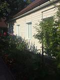 Продам дом в пгт Иванков Іванків