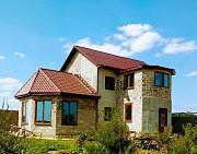 продаю новый дом в Зеленовке Херсон