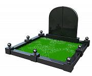 Изготовление гранитных памятников на могилу! Низкие цены! Одеса