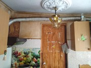 Продажа дома в Корабельном районе Миколаїв