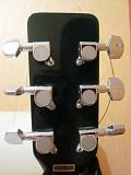 Акустична гитара Channel Коростень