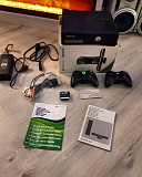 Xbox360 Миколаїв