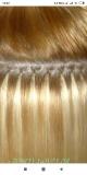 Капсульное наращивание волос Дніпро