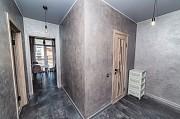 Комфортна 2-кімнатна квартира на ЖК 360 від Реноме Ровно