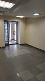 Продажа магазина в фасадном здании (отдельный вход). ЦЕНТР. Чернігів