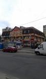 Аренда офис 11 и 20 с мебелью Н/Ж фонд ул Бальзака Київ