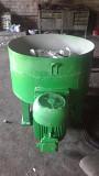Бегуны-смесители литейные: диаметр чаши 900 мм Мелитополь
