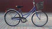 Велосипед OPAL дамочка R26 Турійськ