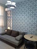 Продам 2-х комн квартиру на фонтане , И Франко , Бригадная Одеса