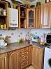 Продам 2 кімнатну квартиру на Бучмах Вінниця