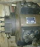 Гидропривод НР-Ф 4/50, НРК-Ф-63/80 Суми