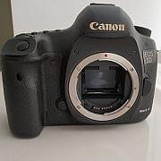 Продам Canon 5d MARK III Хмельницький