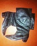 Танцевальная обувь Хмельницький