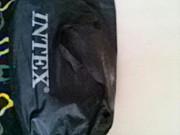 Продаю надувную кровать Intex Київ