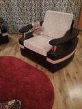 Турецкая мягкая мебель Токмак