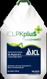ICL PKpluS 29-5 (+2MgO+21CaO+18SO3) ||| Агро центр «B&S Product» Херсон