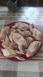 Мясо перепела Миколаїв