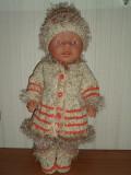 Одяг для ляльки одежда для куклы бебі борн бебі бон Рівне