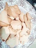 Домашние печенья Чернігів
