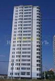 Продам двухкомнатную квартиру Черноморск (Ильичевск) ул. Парусная Чорноморськ