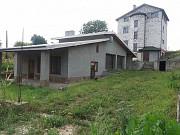 Продаж будинку Пустомити
