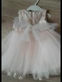 Платье нарядное Чернігів