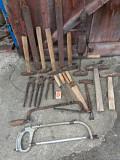 інструменти Кропивницький