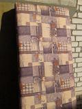 Пружинные матрасы на деревянном каркасе Миколаїв
