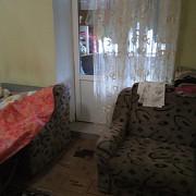 Продам 1 квартиру Кропивницький