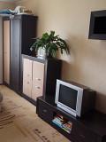 Мебель для гостиной Запоріжжя