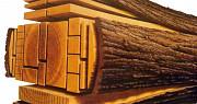 Пиломатериалы: брусок, доска, рейка сосновые Житомир