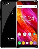 Oukitel MIX 2, 5,9' IPS FHD экран, 8 ядерный процессор, оперативная память 6GB, ROM 64Gb, Android 7. Київ