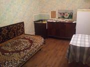 Сдается дом по Газопроводной Київ