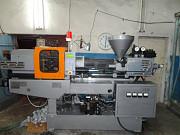 Продам термопластавтомат ДЕ3327Ф1 Хмельницкий