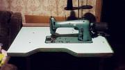 Швейная машинка 22 класса Харьков