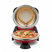 Универсальная печь пиццы G3ferrari Snack Napoletana G10032 Полтава