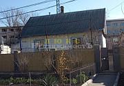 Продам дом центр г. Овидиополь / Рынок Овідіополь
