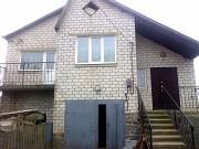 Продается дом Київ