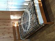 деревянная кровать Херсон