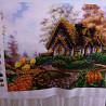 Картини«Пори року» Тернопіль