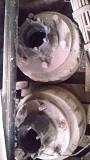 Тормозной барабан со ступицей Isuzu Черкаси