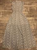 Платье Миколаїв