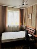Продам трехкомнатную квартиру Ивана Франко / 6 ст. Б. Фонтана Одеса