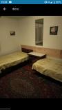 Сдам комнату Метро рядом Київ