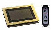 Комплект Qualvision Kit IDS4779AHD 960P (видеодомофон+вызывная панель) Запоріжжя