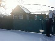 Продам дом в г.Снигиревка Снігурівка