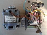 Электромотор от магнитофона Лубни