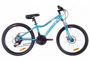 Велосипед,алюміній рама,Formula ACID 24,подростковый,AM+DD+вело,сумка Київ